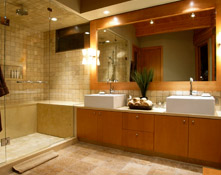 remodeling services of father and son home remodeler experience in