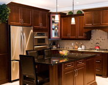 innovative kitchen remodeling