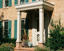 Residential Specialty Contractors