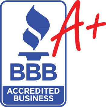 Father and Son Building and Remodeling - A+ Better Business Bureau Accredited Business