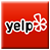 Give Us Your Opinion About Father and Son Building and Remodeling on Yelp